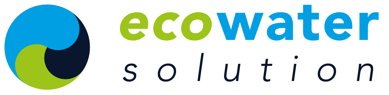 Logo Eco Water Solution GmbH
